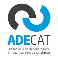 ADECAT – XIè Congrés Català del Decolletatge i la Mecanització